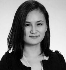 Susie Zeng